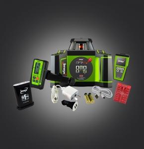 i77r-kit