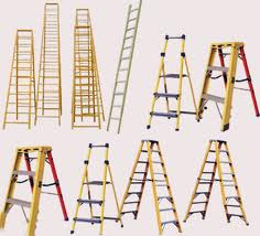 ladders perth