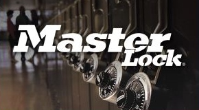 masterlock2